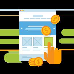bali web design murah