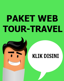 web tour travel