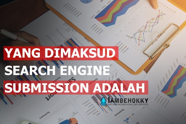 search engine submision