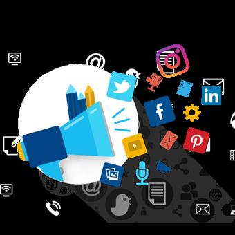 jasa social media marketing bali