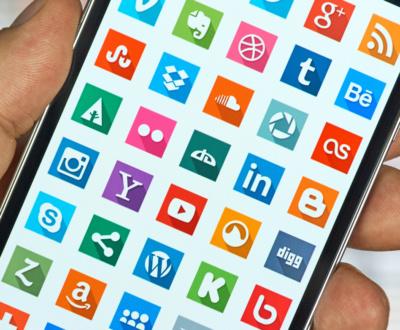 aplikasi yang wajib yang harus ada di hp untuk bisnis online
