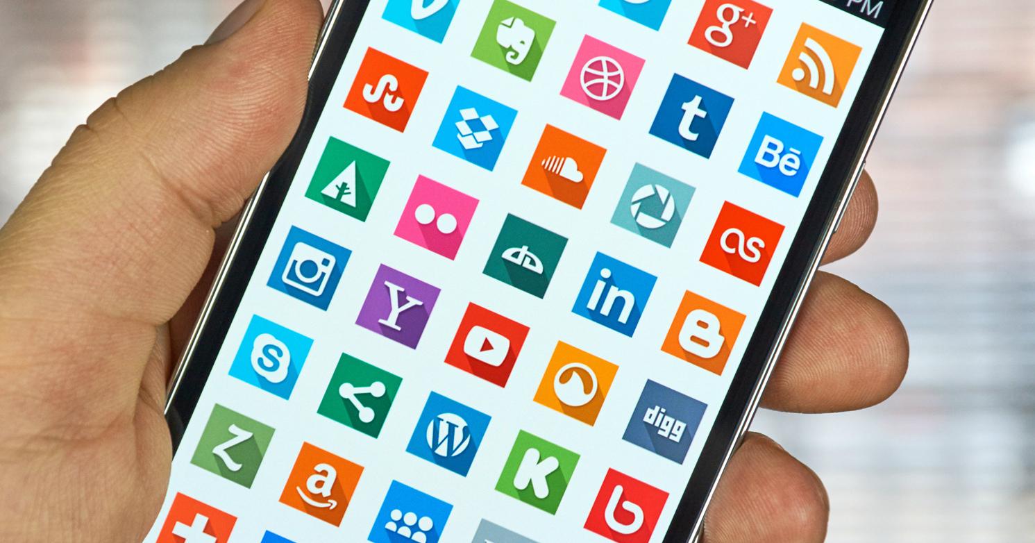 Aplikasi Bisnis Online Terbaik, Rekomendasi Bagi Pemula