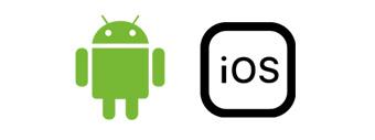 jasa pembuatan aplikasi Android – IOS di Bali